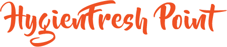 FIND THE NEAREST HYGIENFRESH SHOP