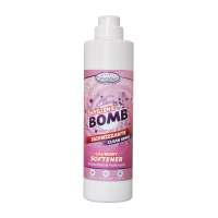a45-210chygienebomb_laundrysoftener_cleansense