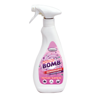 a76-010ax6hygienebomb_cleansense_500ml